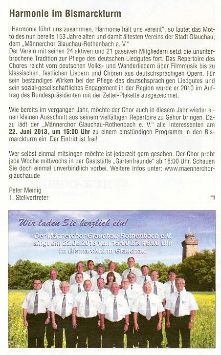 2013-06-22-stadtkurier