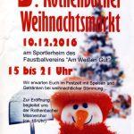 2016-12-10_3-rothenbacher-weihnachtsmarkt