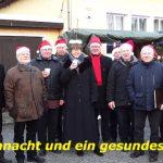 chor-weihnacht
