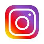 Männerchor bei Instagram